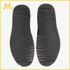 Giày lười nam khoét lỗ timan TK19