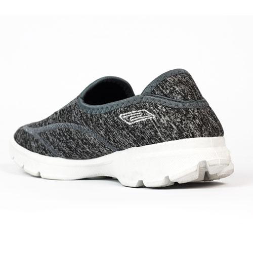 Giày Lười Nữ Hàn Quốc N14