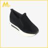 Giày Lười Nữ N12
