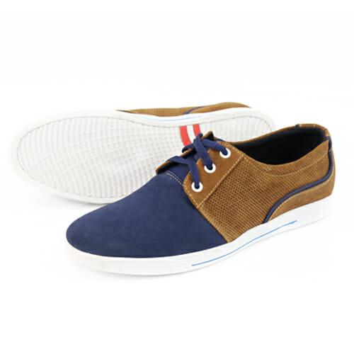 Giày Thể Thao Nam Đẹp TM50
