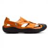 Giày Sandal Da Bò Vi Sợi SD29