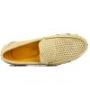giày lười nam da bò cao cấp TM99