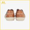 Giày Lười Nam Đơn Giản Timan TK09
