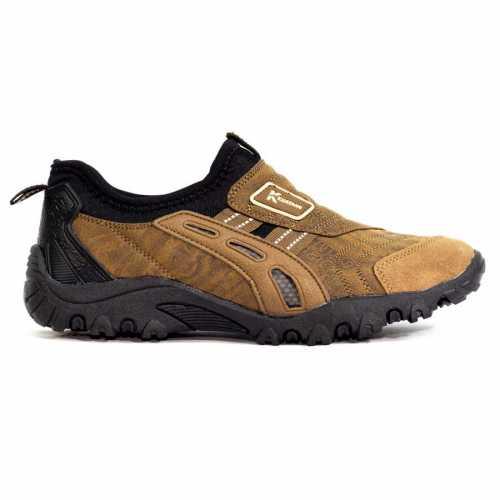 giày thể thao quân đội bền bỉ TM47