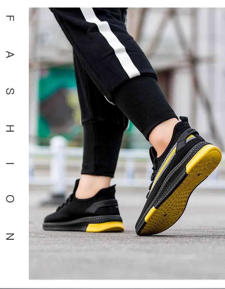 Giày-Thể-Thao-Nam-DT05