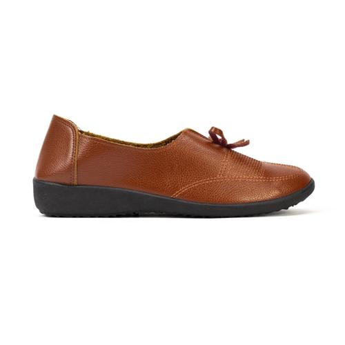 Giày Búp Bê Timan DA18