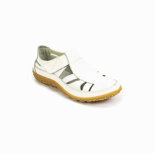 Sandals Nữ Sành Điệu Timan N46