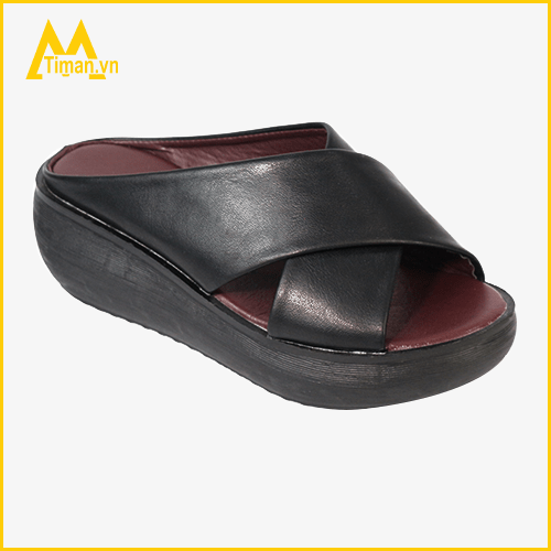 Sandals siêu nhẹ Timan K16