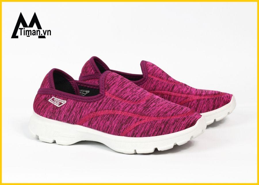 giày lười vải giá rẻ