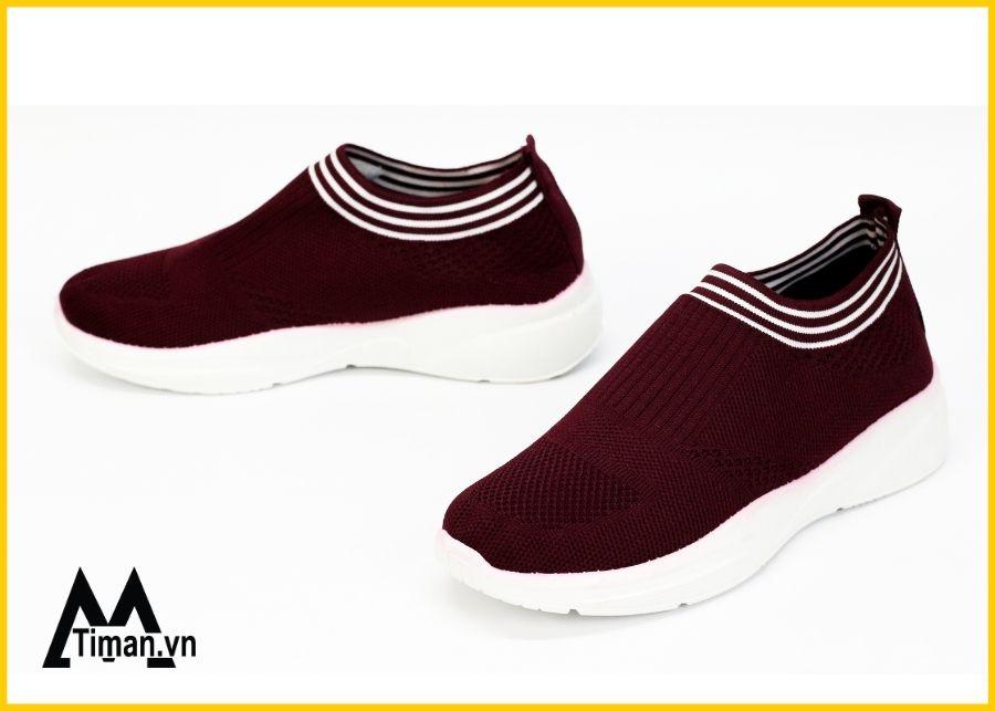 giày lười chất lượng
