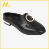 Giày sục Timan DS05
