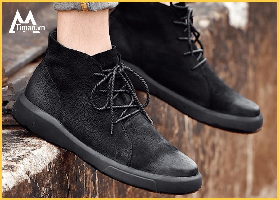 giày thể thao cho nam