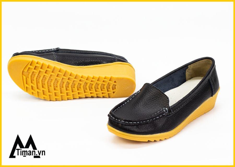 giày lười công sở chất lượng