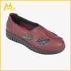 Giày Lười Nữ HA09
