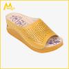 Giày Sandals Nữ DA32