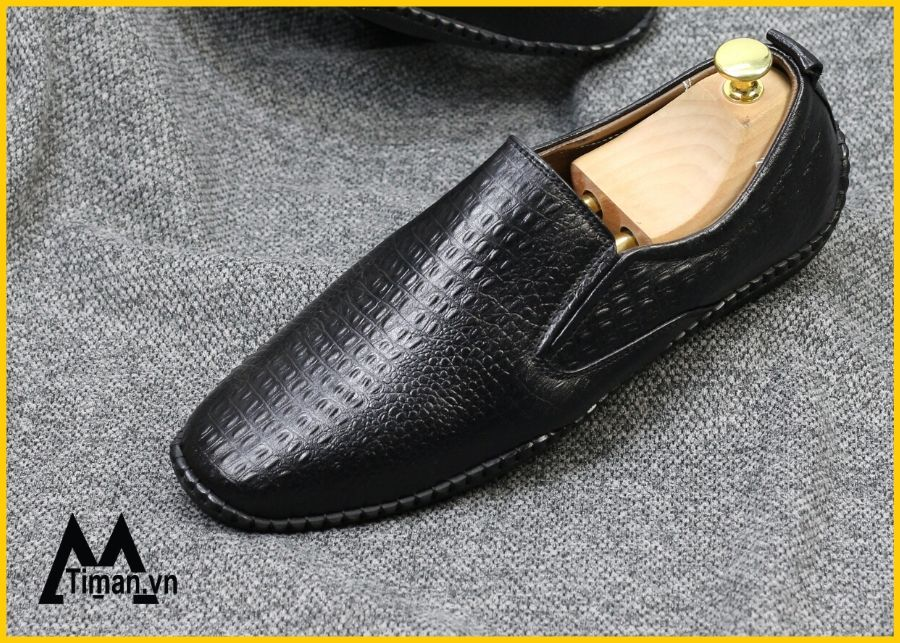 giày da nam tphcm