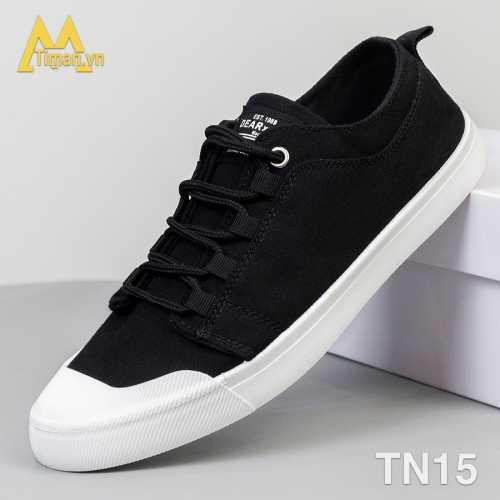 Giày Thể Thao Nam Timan TN15