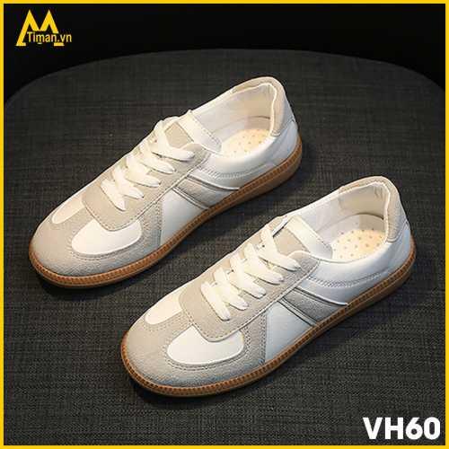 Giày Thể Thao Nữ Timan VH60