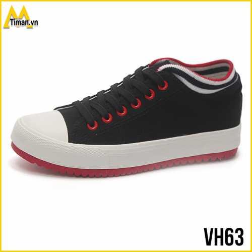 Giày Thể Thao Nữ VH63