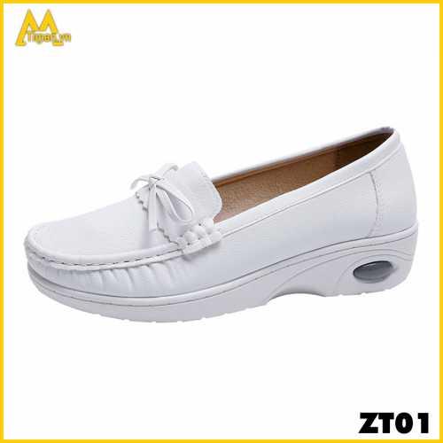 Giày Búp Bê Timan ZT01